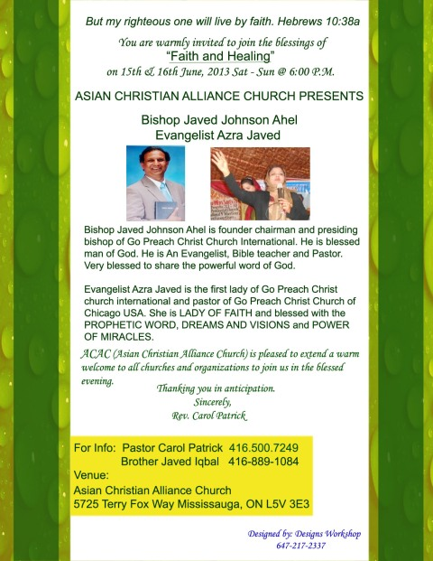 ACAC convention flyer_2013 JJNA