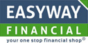 Easy Way Financial Logo