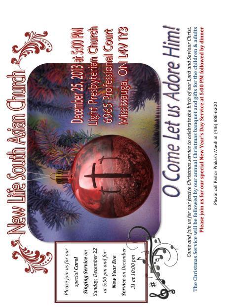 New Life-Christmas 2013.pdf