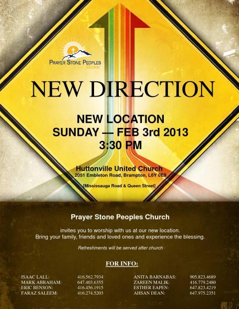 PSPC_New Location Flyer_2013