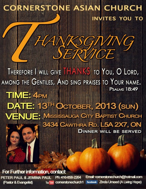 Thanksgiving2013_CAC