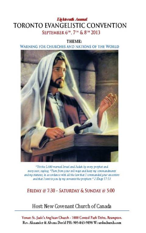 Toronto Gospel Crusade 2013 (NCCC)_Page_1