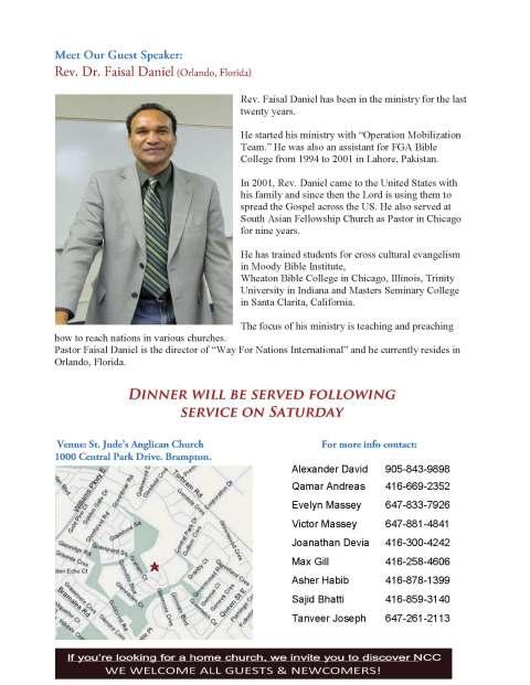 Toronto Gospel Crusade 2013 (NCCC)_Page_2