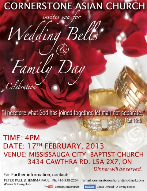 WEDDINGFLYER_2013_FINAL