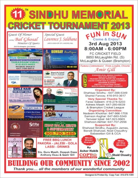 Sandhu Cup_2013