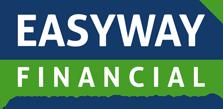 easyway financial_logo