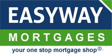 Easyway Mortgages