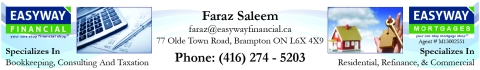 Faraz Saleem